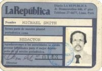 ID from La República newspaper